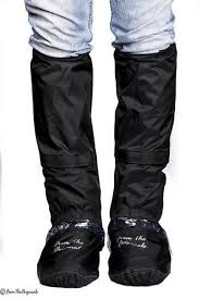 waterproof motocross boots shoe cover shoerella waterproof himalayan motocross boots shoe