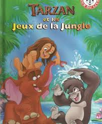 jeux de la jungle cuisine les jeux de la jungle jasontjohnson com