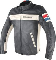 cheap leather motorcycle jackets dainese cheap leather jacket dainese racing leather jacket
