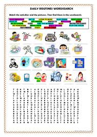 thanksgiving word search pdf 394 free esl wordsearch worksheets