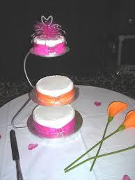 asda tesco or m u0026s wedding cake wedding forum you u0026 your wedding