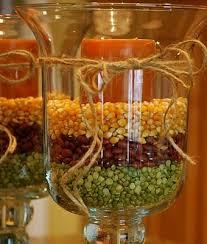 5 cheap thanksgiving decorating ideas