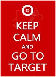 tuscaloosa target black friday gun o u0027clock shooting alarm clock hit the target with the laser to