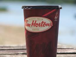49 best tim horton coffee images on tim hortons coffee
