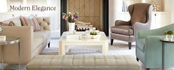 american furniture by design charlton furniture your home for quality american furniture