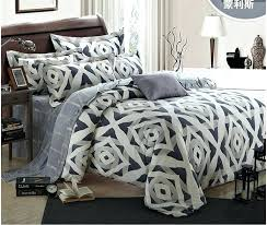 Gray Chevron Bedding Grey Chevron King Bedding Grey King Bedding Gray California King