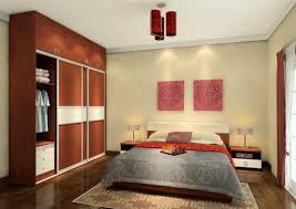 bedrooms astounding outstanding bedroom decorating ideas black