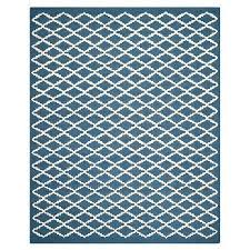 Area Rugs 8 By 10 78 Best Rugs Images On Pinterest Living Room Ideas Area Rugs