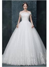 low price wedding dresses new high quality lowest price wedding dresses buy popular lowest