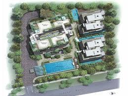 white house residence floor plan white house residences showflat location showflat hotline 6100 7122