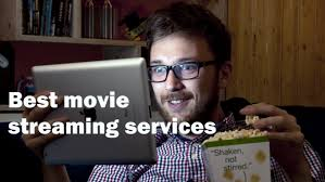 best movie streaming service 2015 video rental buying guide