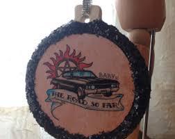 1967 impala etsy