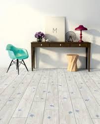 High Quality Laminate Flooring Villeroy U0026 Boch Launches Its First High Quality Laminate Flooring