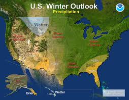 Weather Map Us Weather Map Usa History Arabcooking Me