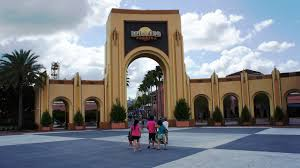 orlando informer halloween horror nights hard rock hotel orlando distance from the parks orlando informer