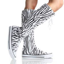 womens zebra boots best 25 zebra shoes ideas on gold heels christian