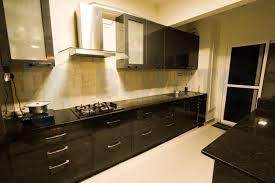 avial n rasam heart h n home kamini 39 s eclectic kitchen modular