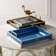 jonathan adler lampert sofa barcelona black tray modern decor jonathan adler