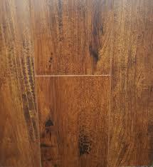 Infinity Laminate Flooring In Stock Flooring U2013 Laminate Flooring