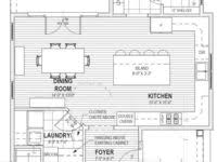 kitchen island dimensions kitchen island dimensions beautiful kitchen island dimensions