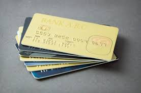 reloadable debit card is this the uk general purpose reloadable gpr prepaid debit card