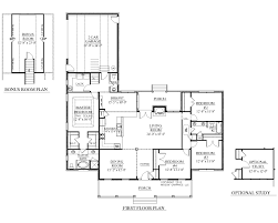 southern heritage home designs house plan 2224 b the birchwood b