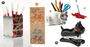 awesome desk accessories cool gifting