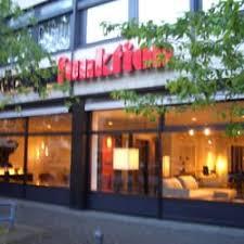 design funktion designfunktion furniture stores leopoldstr 121 münchner