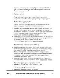 worksheet for grade 1 pandiwa st grade telling time worksheets