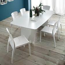 stone r 200 rectangular table white laminate stacking chairs
