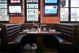 best sports bars in chicago watch all of college basketball u0027s