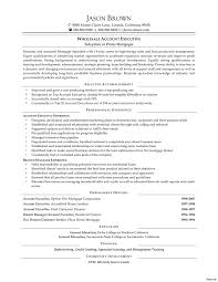 resume templates sles resume template district sales manager fresh district manager