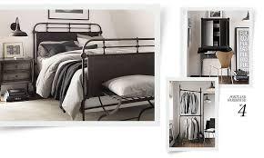 industrial bedroom furniture u2013 clandestin info