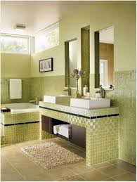 colors for bathroom walls luxury master bedrooms celebrity bedroom