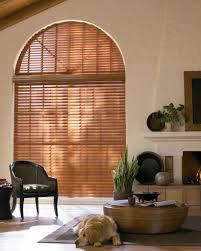 hunter douglas silhouettea traditional window blinds silhouette