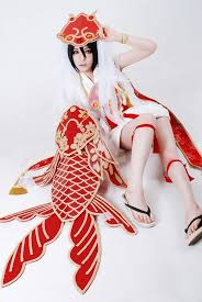 171 best coser images on pinterest anime cosplay cosplay ideas