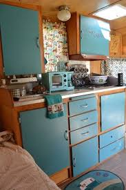 358 best i will redo a camper images on pinterest camping ideas