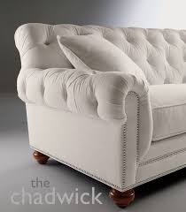 Ethan Allen Chesterfield Sofa Top Rand Wing With Shop Ethan Allen Chairs S On Houzz In Ethan