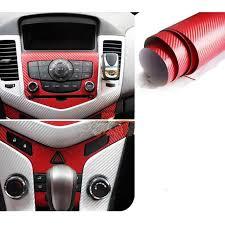 Car Interior Carbon Fiber Vinyl Best 25 Carbon Fiber Vinyl Ideas On Pinterest Diy Vinyl