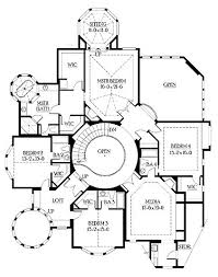 turret house plans 32 best turrets images on houses