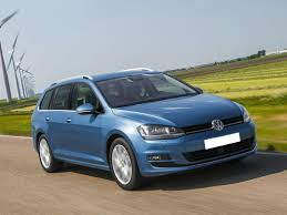 2004 Golf Tdi 2016 Volkswagen Golf Sportwagen Price Photos Reviews U0026 Features