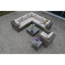 Rattan Sleeper Sofa with Popular Unique Sofa Sets Buy Cheap Unique Sofa Sets Lots From