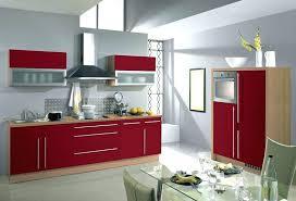 cuisine framboise peinture cuisine cuisine peinture cuisine