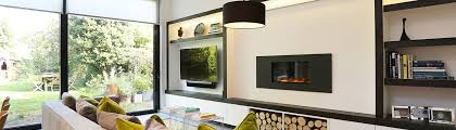 geraldine morley interior design ltd london uk n6 5pt