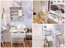 Home Design Store Munich Daytreasure Welt White Concept Store München Theresienstr 9
