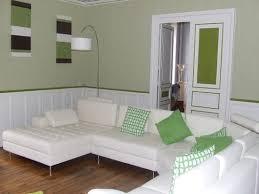 nettoyage canapé cuir blanc comment entretenir un canapé en cuir blanc résolu