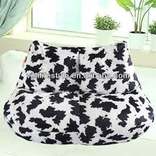 Bean Bag Sofa Pattern Sofa Bean Bag Pattern Sofa Bean Bag Pattern Suppliers And