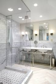 Home Hardware Designs Llc by Bathrooms Design Bathroom Showrooms Near Me Hardware Design