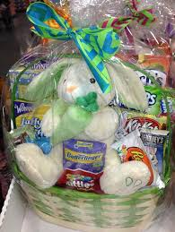 premade easter basket costco easter baskets costco insider
