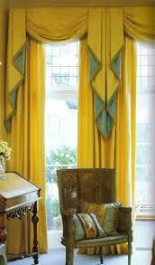 15 best curtains images on pinterest
